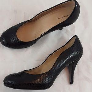 Tahari Colette Shoes